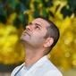 prerit ahuja's picture