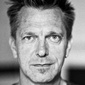thorsten wulff's picture