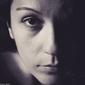 Leila Hichri's picture