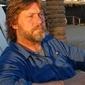 Joe Engelbrecht's picture