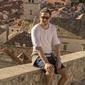 Fabian Regele's picture