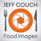 Jeff Couch's picture