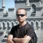 Grzegorz Suder's picture