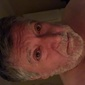 John Sassano's picture