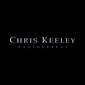 Chris Keeley's picture