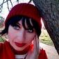 Tamara Barzagli's picture
