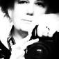 Catherine Sienko's picture