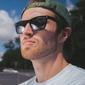 Adam Nelson's picture