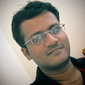 Rajaram Ponnambalam's picture