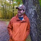 John Andringa's picture