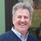 Philip White's picture