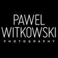 Pawel Paoro Witkowski's picture