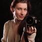 Vendula Sobotková's picture