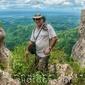 Kenny Enriquez's picture