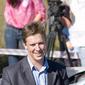 Yuri Vakhnenko's picture