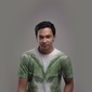 Garel Sison's picture