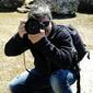 Dimitris Lazos's picture