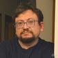 Ettore Timi's picture