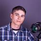 Chase Cordova's picture
