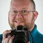 Ken Barnes's picture