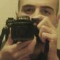 Nuno Oliveira's picture