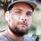 Matt Howard's picture