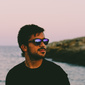 Tiago Ferreira's picture