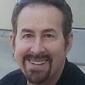 Robert Lehrer's picture