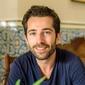 Simon Zelazko's picture