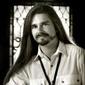 Max Ellison's picture