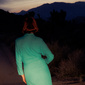 Iris Debelder's picture