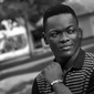 Christopher Edowa's picture