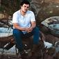 Frank Del Aguila's picture