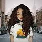 Lourdes Santucci's picture