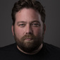 Jeff Bennion's picture