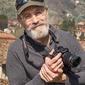 Jim Kahnweiler's picture