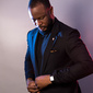 Abiola Olaleye's picture