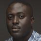 Benjamin Adu's picture