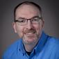 Steve Sorbo's picture