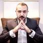 Tamer Radwan's picture