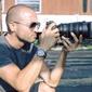 Evgeni Nedelchev's picture