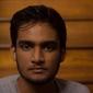 Ravindu Shashika Ilangamge's picture