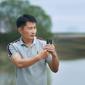 Mikhail Kim's picture