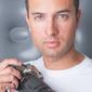 Christian De Araujo's picture