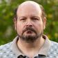Donovan Zeh's picture