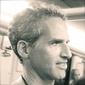 Daniel Alter's picture