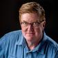 Ed Dillon's picture