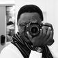 William Mbiena's picture