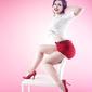 Michaelle Charette's picture