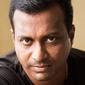 Rajesh Gopinath's picture